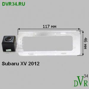 subaru-xv-2012-sajt