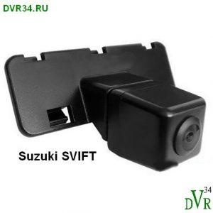 suzuki-swift-sajt