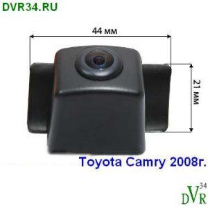 toyota-camry-2008-sajt