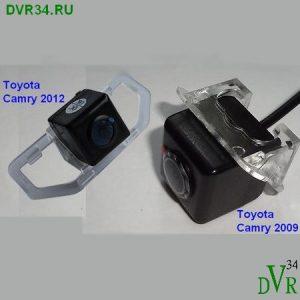 toyota-camry-dvr34