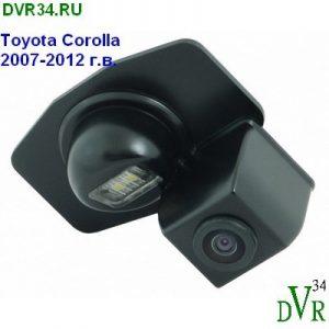 toyota-corolla-2007-2011-g-v