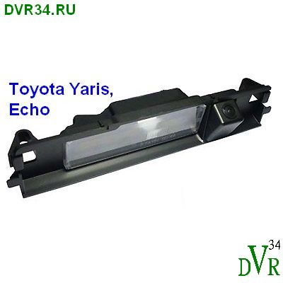 toyota-echo-yaris-dvr34