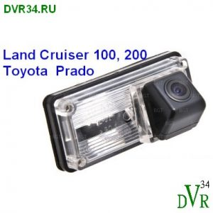 toyota-land-cruiser-dvr34