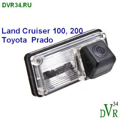 toyota-land-cruiser-dvr34