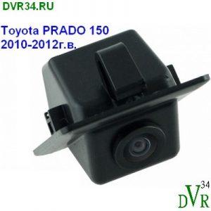 toyota-prado-150-2010-2012-sajt