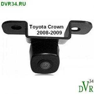 toyota-crown-2008-9-sajt
