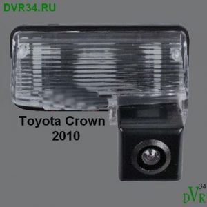 toyota-crown-2010-sajt