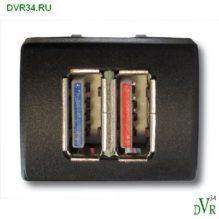 USB зарядное LADA Granta