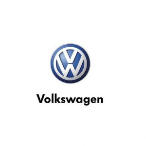 Audi, Volkswagen, Skoda, Seat, Fiat, Porsche