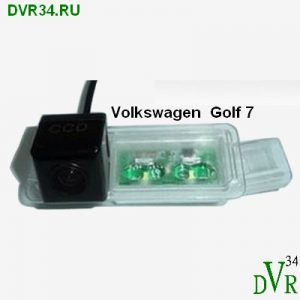 volkswagen-golf-7-sajt